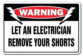 Electrician Quotes Beauteous Funny Electrician Quotes Stomaplus Best Quotes