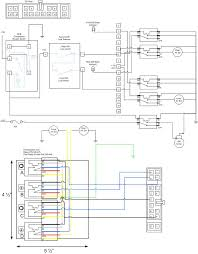 arb air locker factory switch integration ihmud forum from that i created a diagram for replacement for the factory diff lock ecu