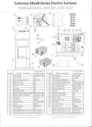 colman evcon gas furnace wiring furnace wiring diagram com furnace colman