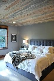 Rustic Modern Bedroom Ideas Interesting Design Ideas