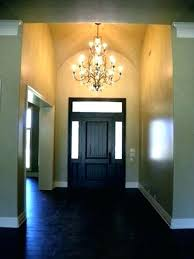 small entryway lighting. Church Lighting Ideas Foyer Small Entryway Decorating  Small Entryway Lighting H