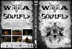 Live At Wacken 2006 [DVD]