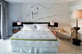Great Schlafzimmer Monaco Images Gallery Schlafzimmer Komplett