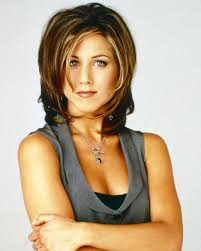 Her father is greek, and her mother was of english, irish, scottish, and italian descent. Jennifer Aniston Net Worth 2021 Friends Reunion Salary Details Stylecaster