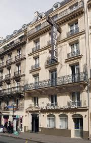 Hotel De La Paix Montparnasse Kube Hotel 133eur 1ip7ip3ipeurip Voir Les Tarifs 338 Avis Et 503