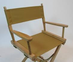 compatible furniture. Telescope COMPATIBLE Director Chair Replacement Covers Compatible Furniture