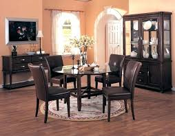 best rug for under kitchen table rug under coffee table rug under round kitchen table remarkable