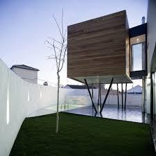modern house plans on pilings new stilt home designs home design ideas