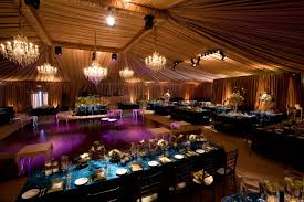 wedding tent lighting ideas. Tent Lighting Impact Audio Video And Wedding Sunol 2011 035 4816 Pn 9690 Ideas