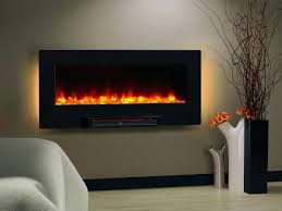 electric wall mount fireplace home depot rona napoleon canada led mounted clarington canadian tire flat panel heater with lights remote muskokar sonora in