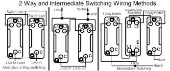 Mk Isolator Switch Wiring Diagram 12V Battery Isolator Wiring