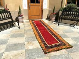 antique runner rugs uk interior hallway best of red rug entryway r