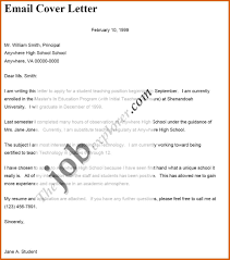 Best Cover Letters Samples Cover Letter For Cv Sample Free Best