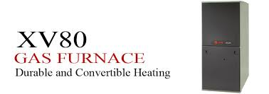 trane gas furnace models and prices. trane xv 80 gas furnace image models and prices