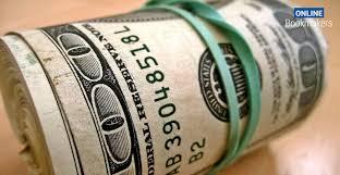 Финансовая стратегия в ставках на спорт