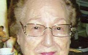 Obituaries | Bemidji Pioneer