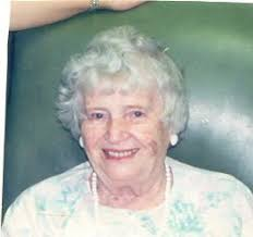 Obituary of Mary S. Dibble | Mason Funeral Home serving Westfield, ...