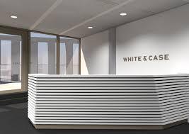law office interior design. interior design law firm white u0026 case 2015 u0027 office