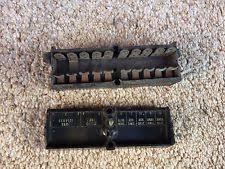 alfa romeo gtv fuses fuse boxes alfa romeo gtv bertone 105 spider gt junior fuse box lid 1054865311