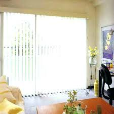 shades for sliding glass doors blinds for sliding glass doors ideas glass doors vertical blinds shades