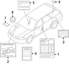 subaru wrx parts diagram smartdraw diagrams 2004 subaru sti suspension image about wiring diagram