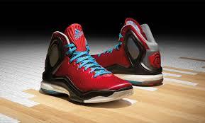 adidas basketball shoes 2014. adidas basketball shoes 2014 a