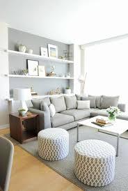 Wohnzimmer Ideen Instagram Genial 60 Luxus Kreativ