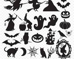 Halloween SVG, DXF, Halloween Clipart, Halloween svg, Halloween, Halloween  png,