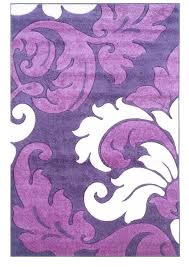 purple kitchen rugs purple kitchen rugs purple kitchen rugs beautiful with best images on home decor