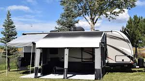 large size of rv awning room 16 screen jayco diy rooms canada power ideas
