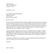 cover letter examples with referral cover letter friend referral gallery cover letter sample