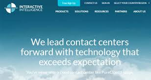 Permira Tcv H F Owned Genesys To Buy Interactive