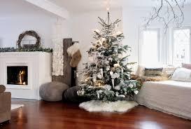 Fascinating Modern Christmas Trees Contemporary Xmas Pics Decoration  Inspiration