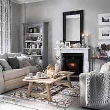 living room furniture 2014. ALL Living Room Pictures Furniture 2014