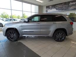 2018 jeep overland high altitude. fine overland new 2018 jeep grand cherokee high altitude on jeep overland high altitude p
