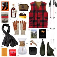 Fatheru0027s Day Product Guide 25 Great Gift Ideas For Dad Gift For Father Christmas