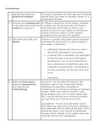 argumentative essays zoo argument