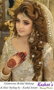 south indian bridal makeup step by step tutorial with images