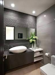 modern small bathroom design fnbwycom