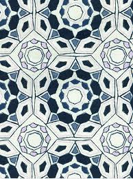 Small Picture Nate Berkus Interiors Jo Ann Fabric Craft Stores Home Decor