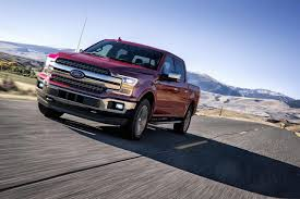 2018 ford 1500. unique ford 2018 ford f150 throughout ford 1500