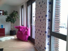 Mn Nieuwe Behangetje Blog Shirley De Jong