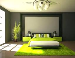green bedroom brown and green bedroom bedroom with brown carpet and green walls room image and