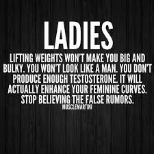 Fitness Motivation On Work It Girl Pinterest Fitness Fitness Cool Weight Lifting Quotes