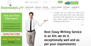 wireless communication research proposal dissertation topics in we do essays we ve built an app to help you write your essays from thesis