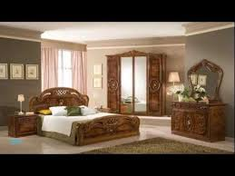 Small Picture Home Designs Bedroom Set Furniture YouTube