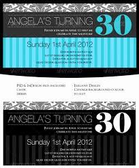 Church Invite Cards Template Church Invitation Cards Templates Romance Guru Template