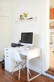Apartment therapy office Ikea Full Size Of Apartment Therapy Desk Studio Floating Chairs Standing Design Office Lamps Living Organizer Chair Candiceloperinfo Setup Chair Secretary Small Living Best Standing Organizer Lamps
