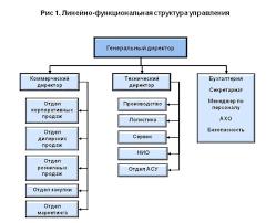 Организационная структура государственного органа курсовая Читать работу online по теме структурно состоит Организационная структура государственного органа курсовая введения двух глав четырех