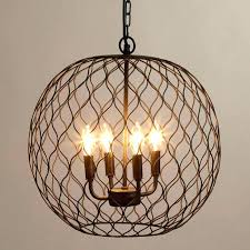 chandelier base globe pendant light full size of plate rope lamp how to disguise old 40 chandelier base